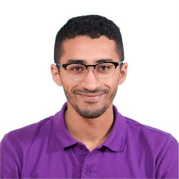 Mr. Abu