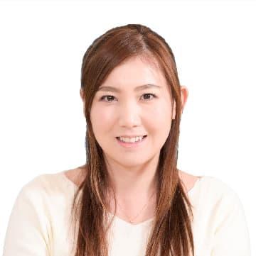Ms. Asami