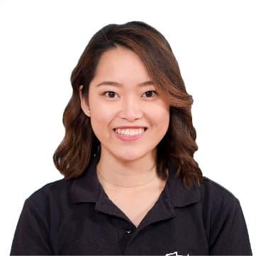 Ms. Shiori