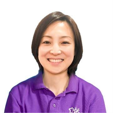 Ms. Taeko