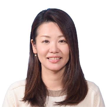 Ms. Yuko